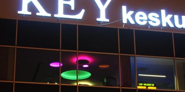 KEYkeskus2