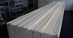 LED loikelett b