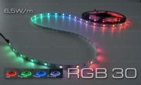 RGB30