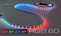RGB60