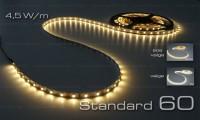 Standard60